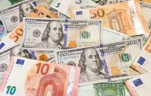 Курс доллара в Украине: эксперт дал прогноз на первую неделю июля
