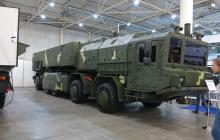 Украина может уничтожить Крымский мост и военные корабли РФ любого класса за пару минут - Турчинов