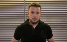 Из-за предстоящего телемоста Украина - Россия националисты выдвинули жесткое требование к Зеленскому