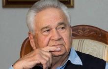 """В Раде требуют СБУ и ГБР наказать Фокина: """"Отставки не достаточно"""""""