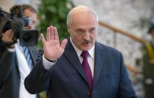 Лукашенко меняет Путина на Зеленского и едет в Украину – названа дата встречи