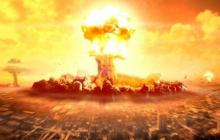 """В Библии найдено громкое пророчество о Третьей мировой войне: """"Страшное время, сойдутся несколько стран"""""""