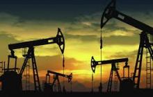 Переговоры не помогли: цены на нефть снова упали на фоне сделки ОПЕК+