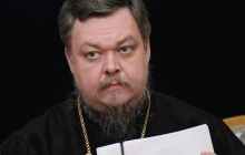 В РПЦ призывают священнослужителей договариваться с Зеленским