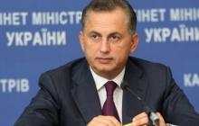 Колесников: Нужно распускать парламент, он разрушает Украину