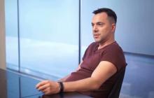 Алексей Арестович насторожен громким заявлением Зеленского - грядут серьезные перемены
