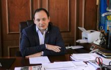 Ивано-Франковская, Тернопольская и Львовская области могут ввести у себя комендантский час