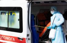 Режим ЧС срочно вводят на Донбассе: пандемия продвигается на восток Украины