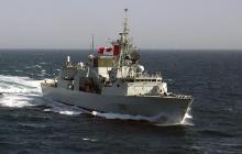 НАТО готовит мощный ответ на агрессию Путина на морском направлении - подробности