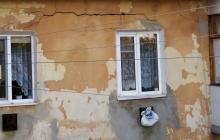 Макеевка почти разрушена таинственными подземными толчками - тысячи украинцев в опасности