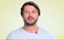 """Притула сообщил о первом """"указе"""", когда станет президентом Украины: России это не понравится"""