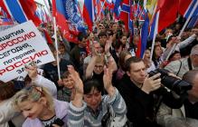 """Путин испугался инакомыслия в Донецке: в """"ДНР"""" пошли на крайние меры"""