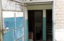 Студентов и педагогов перемещенного ЛНАУ отправили... в сараи Луганской области - появились скандальные фото и документы