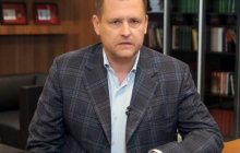 """Филатов выступил с новым заявлением к властям страны: """"Не вам учить нас родину любить"""""""