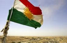 Украина открыла свое консульство в столице Иракского Курдистана