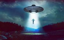 Раскрыта тайна похищения людей пришельцами - это потрясло научный мир
