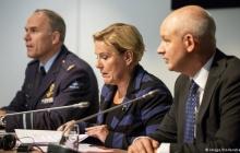 Это война: в Нидерландах заявили о боях с Москвой на киберфронте после задержания шпионов из РФ