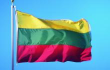 Авторитету Совета Европы конец: МИД Литвы вынес вердикт решению ПАСЕ о возвращении России