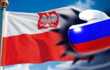 """Россия готовится к """"исторической войне"""" с Польшей в ПАСЕ: что происходит"""
