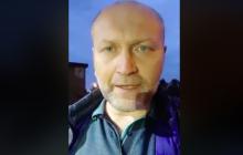 """Борислав Береза сделал срочное заявление: """"Вот вам, парни, и пришел конец"""""""