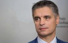 """Пристайко сказал, что ждет Донбасс после 2020-го: """"Даем """"Минску"""" год"""""""