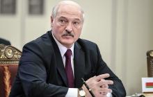"""Лукашенко об угрозе Беларуси со стороны России: """"Будут втянутыми в войну"""""""