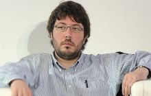 """Российский дизайнер Лебедев сказал, как нужно """"правильно"""" называть Украину: вспыхнул скандал"""