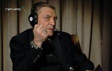 Невзоров сказал, что делать дальше с Приднестровьем и Донбассом: детали