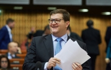Российские наблюдатели на выборах в Украине: Арьев сообщил решение Верховной Рады