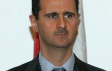 """Ответ Путину на """"идлибские договоренности"""": эксперт объяснил, почему Асад """"сбил"""" российский Ил-20"""