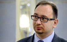 Адвокат Полозов: Кремль загнали в угол, он готовится освободить пленных моряков Украины