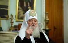 Филарет выступил с важнейшим призывом к духовенству, епископам и верующим ПЦУ