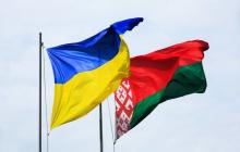 Кабмин Украины разрешил белорусам въезжать в Украину, несмотря на карантин