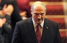 Кремль устами Захаровой послал четкий сигнал Лукашенко - планы Москвы по Беларуси стали явными
