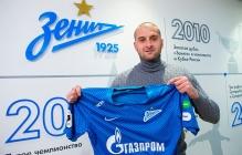 """Ракицкий наконец-то объяснил свой поступок с переходом в """"Зенит"""": игрок открыто признался, патриотом чего он является"""