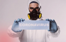 Число умерших от COVID-2019 жителей Земли превысило 34 000 человек: статистика за 30 марта