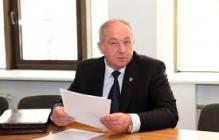 Кихтенко ответил Авакову, который обвинил его в коллаборационизме