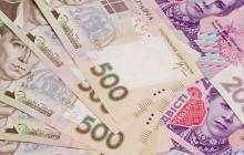"""Новые тарифы на коммуналку, увеличенные пенсии и """"дорогие"""" сигареты: какие сюрпризы ждут Украину в июле"""