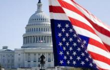 Кремлю приготовиться: Госдеп США готов ввести новый пакет санкций за химатаку в Солсбери