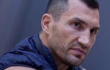 """""""Пуля в лоб или диоксин в еду"""", - Кличко-младший сделал громкое заявление о начале политической карьеры"""