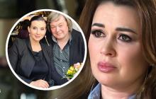 """""""Это ей нужнее"""", - актеры супруги Стриженовы сделали приятное для Чернышева и Заворотнюк"""