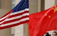 """Китай обрушил мировые финансовые рынки - в США резко отреагировали и """"объявили войну"""""""