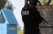 """СБУ нагрянула домой к стороннику """"новоросов"""" в Одессе, который агитировал за Путина в соцсетях"""