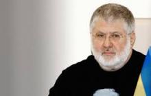 Коломойский огорошил украинцев своим высказыванием о Петре Порошенко, такого от него точно не ожидали