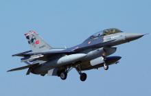 Турция подняла F-16 навстречу армянским Су-30СМ – ситуация между странами сильно накалена