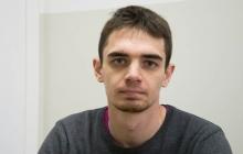 """Извинения не помогли: """"жертва Майдана"""" из фейка росТВ """"загремел"""" в базу """"Миротворца"""""""