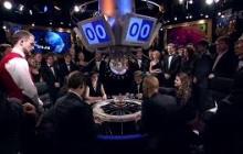 Последний русскоязычный проект на армянском телевидении закрывают: в Минкульте объяснили причину