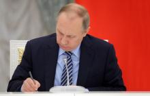 """""""Путин может переиграть всех уже 19 декабря"""", - Зеркаль о нормандских соглашениях"""