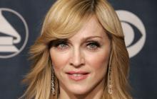 """Мадонна ошеломила Сеть имплантами в ягодицах: """"Можно подумать, засунули подушки"""""""