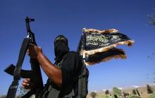 В результате очередного теракта, организованного боевиками ИГИЛ в Мосуле, погибли 14 полицейских – СМИ